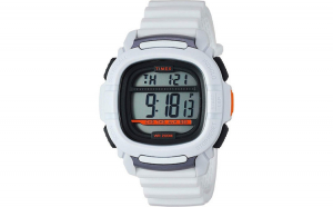 Ceas Barbati TIMEX BST.47 TW5M26400