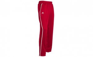 Pantaloni sport barbati Russell Athletic - 9 CULORI