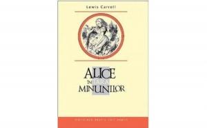 Alice in tara
