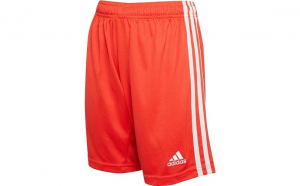 Pantaloni scurti Adidas Juventus Away
