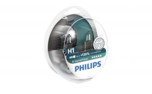 Bec Far Philips H1