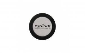 Fard Ochi Professional Eye Color, Radiant, 120-Shimmering White, 4g