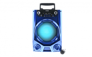 Boxa portabila wireless KTS-895, Produse Noi