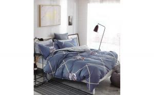 Lenjerie de pat din
