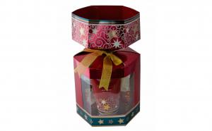 Set cadou cu 5 produse Armonie, TeamDeals 10 Ani, Ingrijire personala