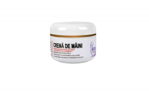 Crema de maini, Cosmetics 50ml