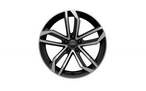 Janta Aluminiu OE Audi A4 8W0 071 499
