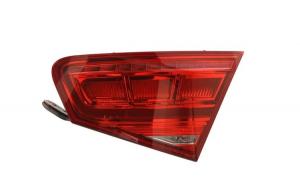 Stop Led dreapta interior, Audi A8,