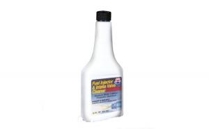 2+2 Solutie curatat injectoare benzina