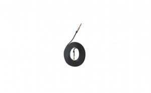 Cablu auxiliar Jack 1.5 m Super Touch