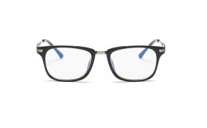 Ochelari Protectie Calculator, uVision