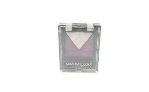 Fard Maybelline Eye Studio Color Bomb Duo Eyeshadow - Plum Opal
