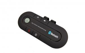 Difuzor Bluetooth Handsfree - pentru masina