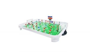Masa mini de fotbal