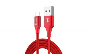 Cablu de date/incarcare Baseus, Rapid