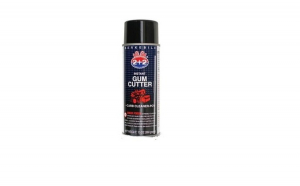2+2 Spray curatat carburator 385ml