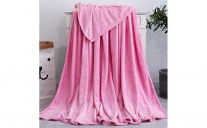 Patura roz Cocolino