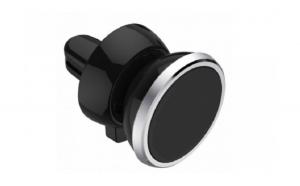 Super Pachet Auto cu 4 produse - camera auto full HD/ casca bluetooth/ Modulator auto X7/ suport magnetic