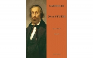 Gariboldi - 20 de studii op. 132, autor Gariboldi