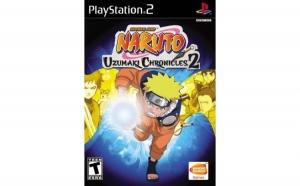 Naruto: Uzumaki