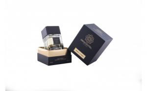 Parfum arabesc LIVING ON THE PALM