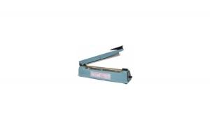 Aparat de sigilat pungi PFS400 Impulse Sealer