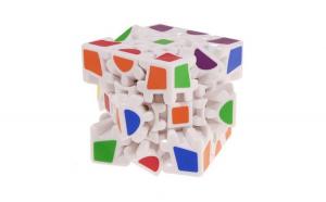 Cub Rubik Gear Cube
