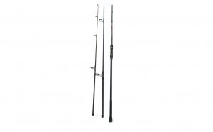 Lanseta Insert Pole Carp 390, 4.5 Lb
