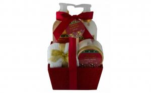 Set cadou cu 4 produse Harmony