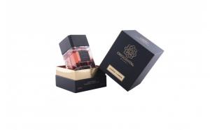 Parfum arabesc SUNRISE IN MARINA