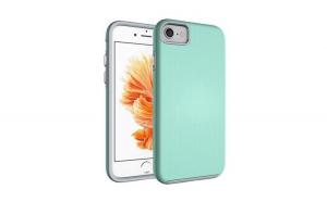 Husa Apple iPhone 6 Plus,Apple iPhone 6S
