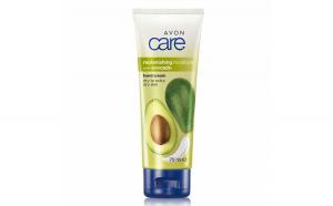 Crema de maini hidratanta cu avocado