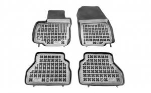 Set covorase cauciuc stil tavita FORD B-MAX 10.12- van Rezaw