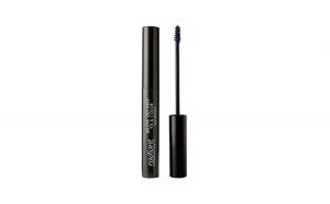Mascara Sprancene Eyebrow Definer Fix&Color Waterproof ,Radiant,07, 5ml