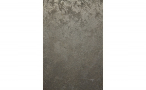 Vopsea decorativa Manhattan Dark Classic Effect-MD1016G