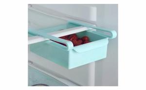 Set 2 Organizator frigider