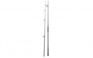 Lanseta ULTEGRA XT Carp 360m,C.w:4.0 lbs