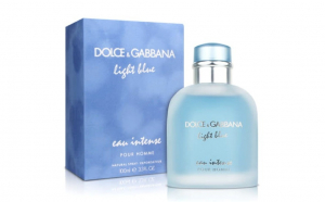 Apa de Parfum Dolce