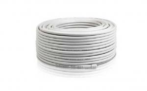 Cablu coaxial - 100 m