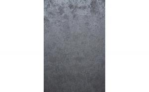 Vopsea decorativa Manhattan Dark Classic Effect-MD1016S