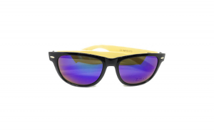 Ochelari de soare Edman Freestyle