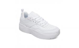 Pantofi sport femei DC Shoes E.Tribeka
