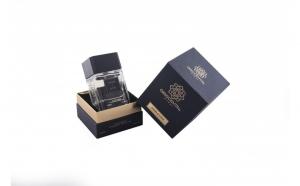 Parfum arabesc OASIS OF LOVE
