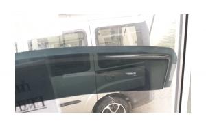 Paravanturi Iveco Turbo Daily VI