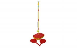 Swingball All Surface ORIGINAL, la doar 149 RON redus de la 350 RON
