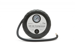 Compresor aer 7 bari GLZ-55806