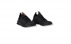 Sneakers Letoon Negru 2104