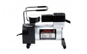Compresor aer auto - DC 12V / 7bar