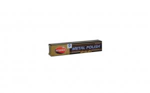 Polish universal suprafete metalice 75 ml - Autosol