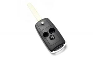 Honda Carcasa cheie tip briceag, 3